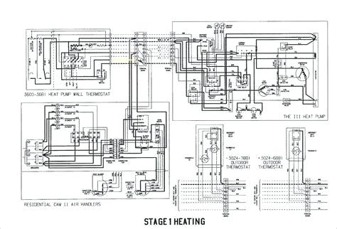 Awesome Furnace Wiring Schematic Basic Gas Furnace Wiring Schematic Blog Wiring Cloud Rdonaheevemohammedshrineorg