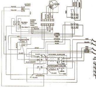 Astonishing Intertherm E2Eb 015Ha Wiring Diagram Wiring Diagram Wiring Cloud Rdonaheevemohammedshrineorg