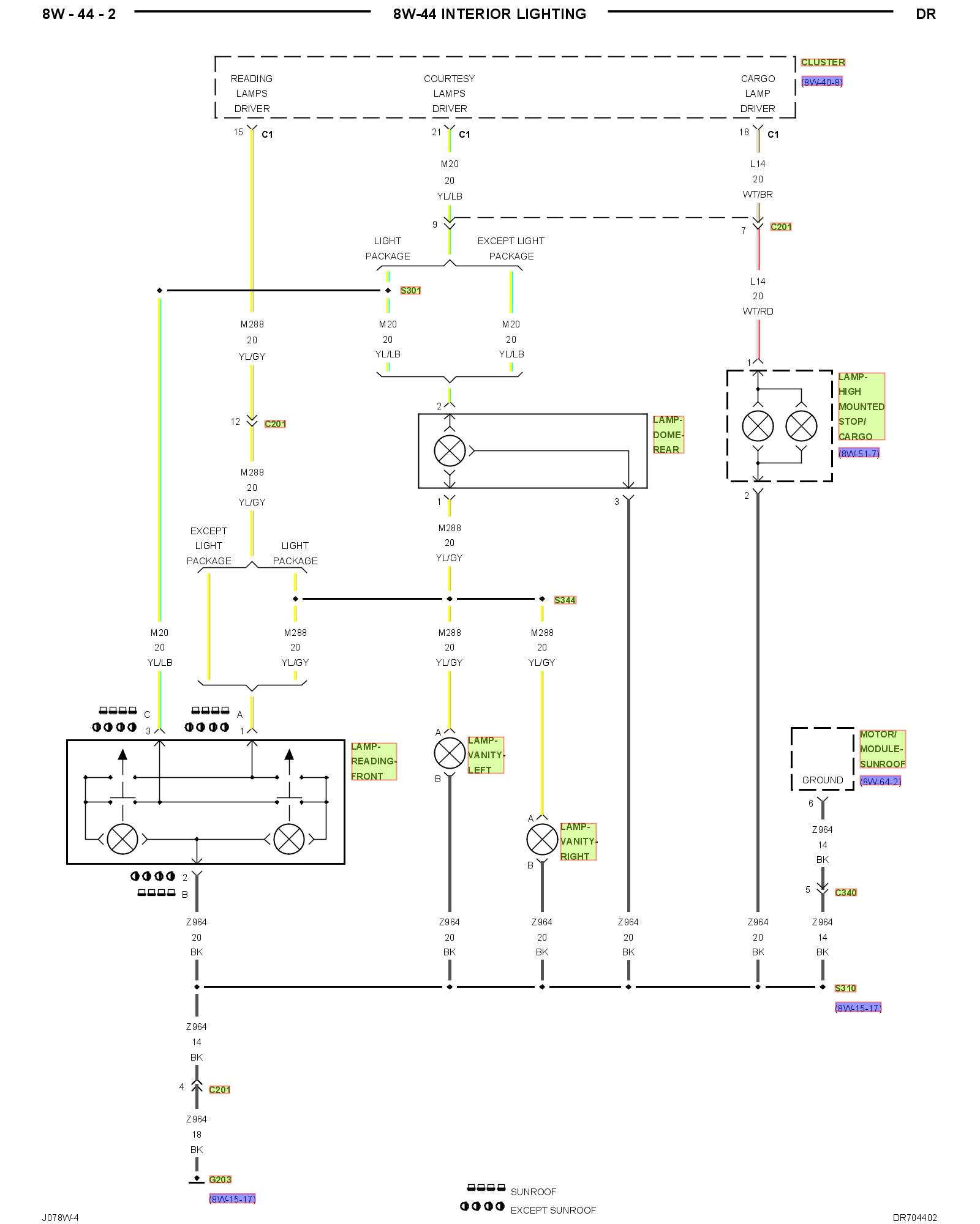2006 Dodge Ram 2500 Wiring Diagram from static-assets.imageservice.cloud