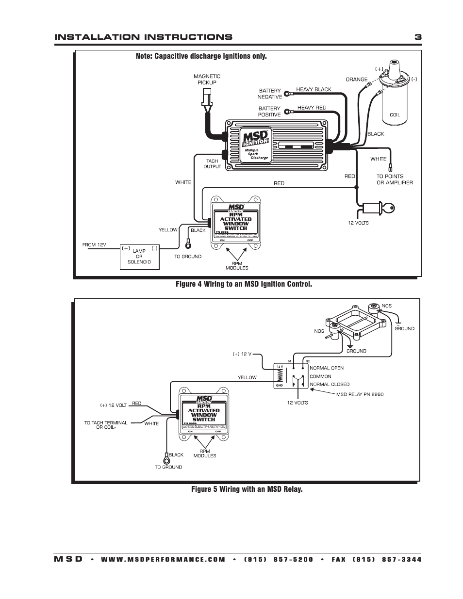 Msd 8728 Wiring Diagram from static-assets.imageservice.cloud