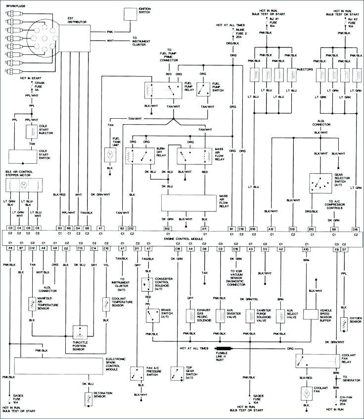 Peterbilt 389 Wiring Diagram - Crownline Fuse Box -  7ways.nescafe.jeanjaures37.frWiring Diagram Resource