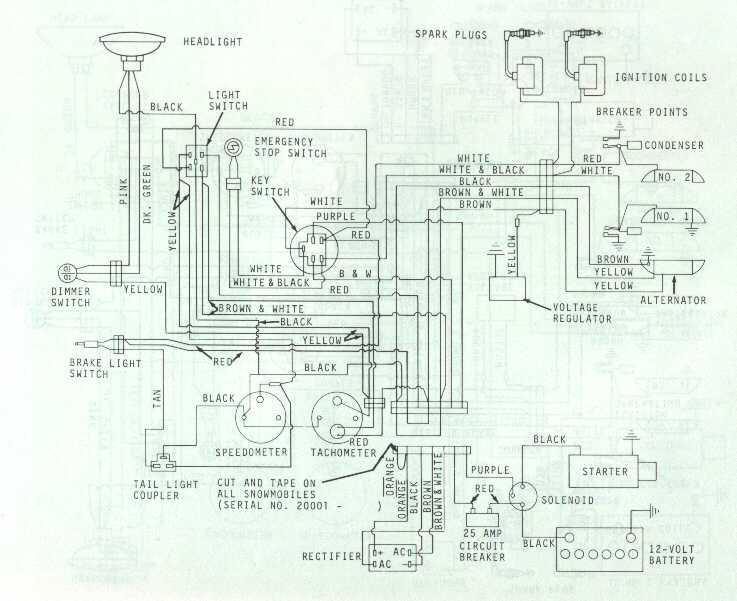 john deere 300 wiring schematic  1981 ford f 250 391 wiring
