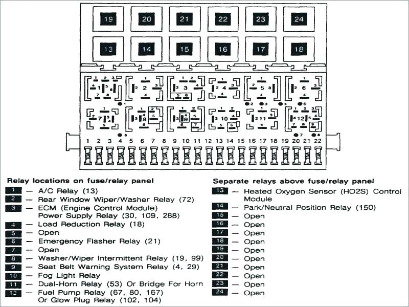 1997 Vw Jetta Fuse Diagram - Wiring Diagram Data bare-process -  bare-process.portorhoca.it | 1997 Volkswagen Jetta Fuse Box Diagram |  | bare-process.portorhoca.it