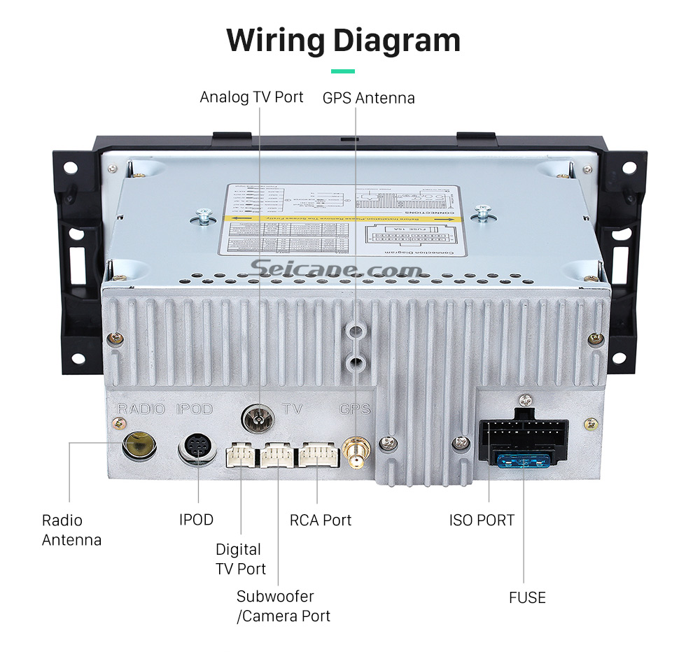 2013 subaru wrx radio wiring diagram xm 2018  2007 chrysler aspen radio wiring diagram schematic wiring  xm 2018  2007 chrysler aspen radio