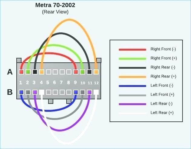 1995 Camaro Fuel Pump Wiring Diagram