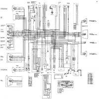 AS_2689] Kawasaki Klr 600 Wiring Diagram Wiring DiagramThrop Dimet Onom Rdona Heeve Mohammedshrine Librar Wiring 101