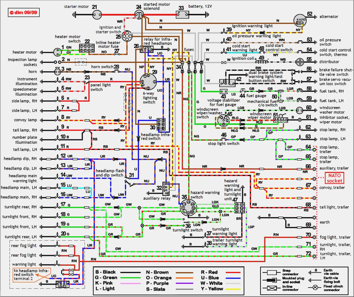 Fantastic Range Rover P38 Fuse Box Wiring Basic Electronics Wiring Diagram Wiring Cloud Onicaxeromohammedshrineorg