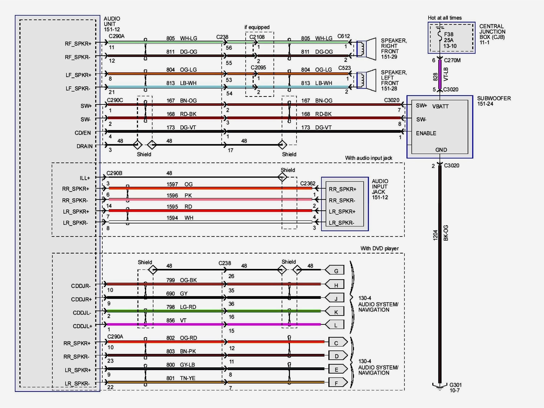 YS_1884] Honda Passport Ignition Wiring Diagram Wiring DiagramHemt Odga Nerve Bedr Targ Eumqu Embo Vish Ungo Sapebe Mohammedshrine Librar  Wiring 101