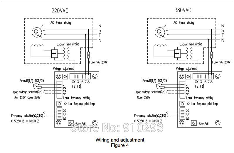 [ZHKZ_3066]  ZW_4782] Sx460 Voltage Regulator Wiring Diagram Schematic Wiring | Sx440 Voltage Regulator Wiring Diagram |  | Gue45 Sapebe Mohammedshrine Librar Wiring 101