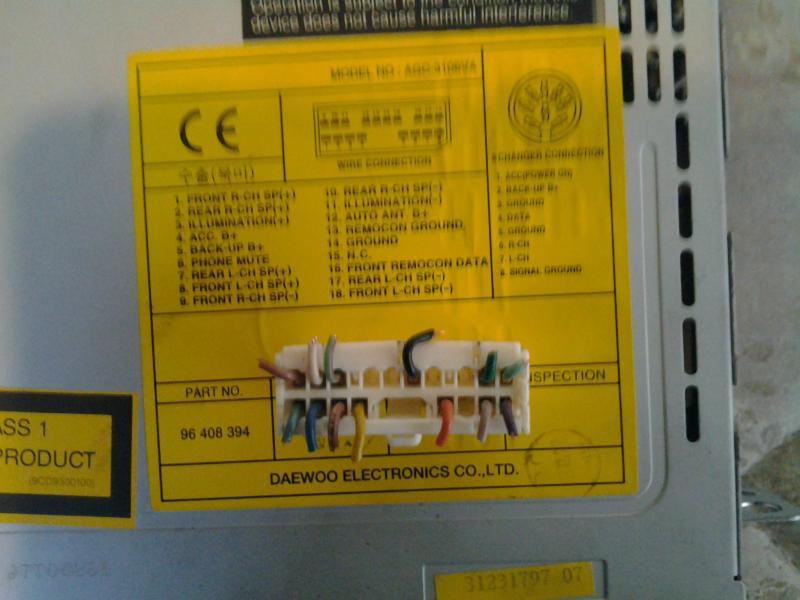 chevy car stereo wiring diagram xv 4091  05 silverado radio wiring  xv 4091  05 silverado radio wiring