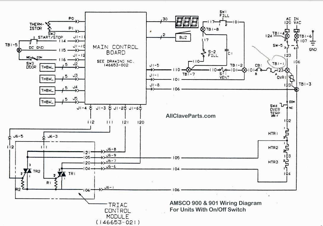 843 Bobcat Wiring Diagram - Wiring Harness Radio Moreover For Pioneer -  air-bag.wiringdol.jeanjaures37.frWiring Diagram Resource