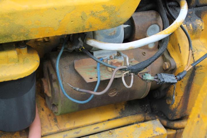 HA_6543] John Deere 4020 Alternator Wiring Diagram Likewise John Deere Fuel Wiring  DiagramPonol Rous Shopa Mohammedshrine Librar Wiring 101