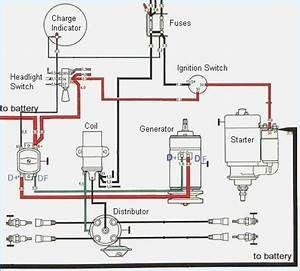 beetle engine diagram lr 0199  vw beetle generator wiring diagram besides vw beetle volkswagen beetle engine diagram vw beetle generator wiring diagram