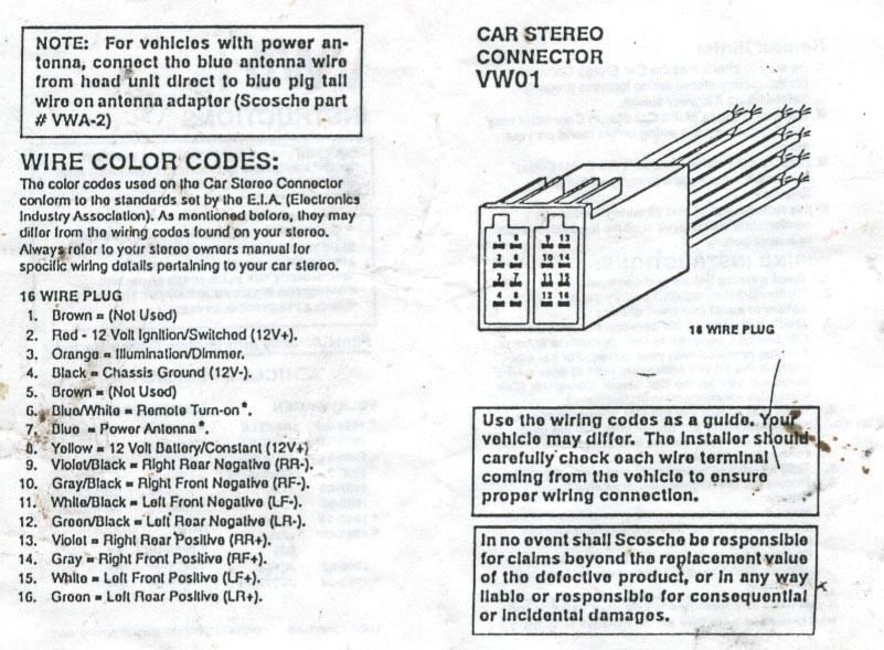 2012 jetta audio wiring diagram  1965 plymouth sport fury