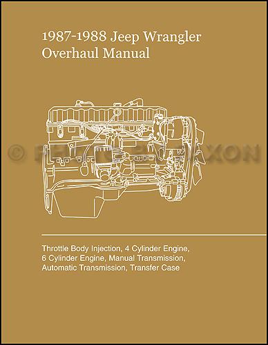 1989 jeep wrangler wiring diagram mh 6466  1987 jeep wrangler yj wiring diagram on 2012 wrangler  1987 jeep wrangler yj wiring diagram on