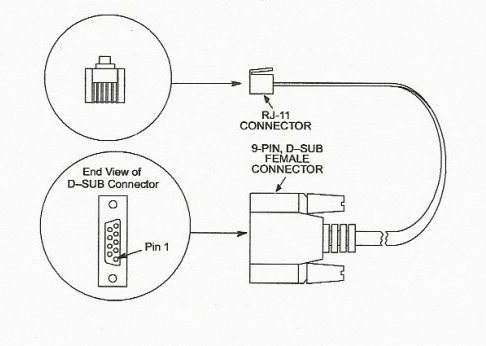 Rj12 Socket Wiring Diagram from static-assets.imageservice.cloud