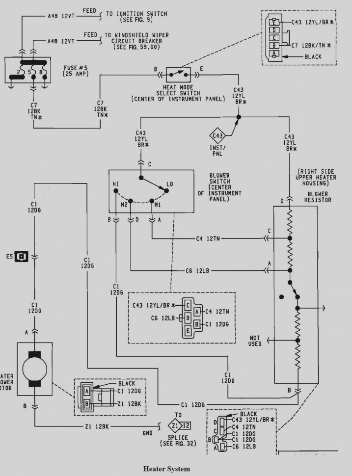 zm_1398] 42re transmission diagram 4 wheel drive free diagram  kweca lusma recoveryedb librar wiring 101