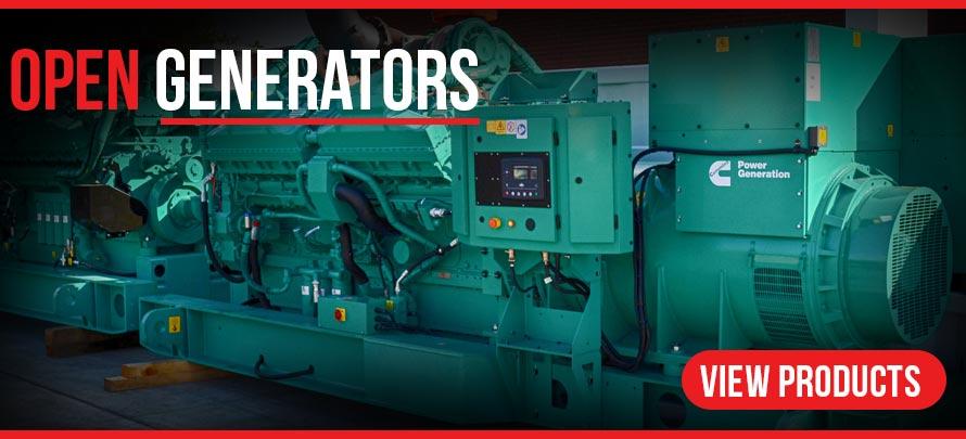 Av 6303  100 Kva Generator Control Panel Wiring Diagram