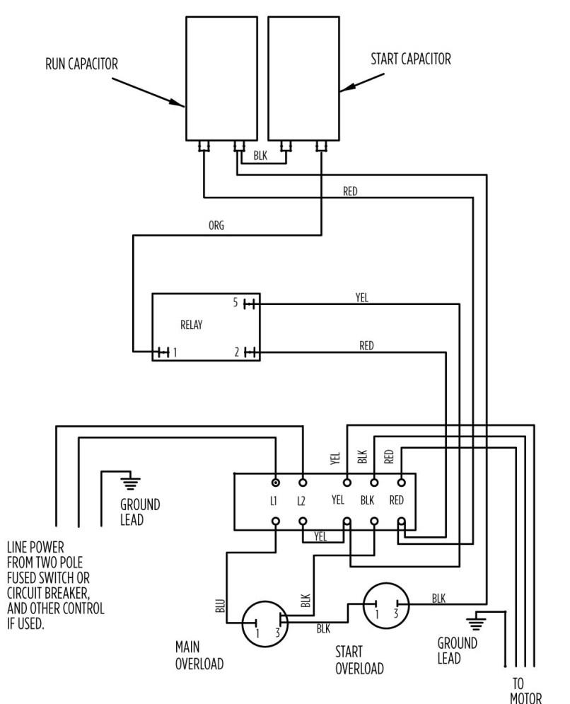Cy 0466 Run Motor Wiring Diagram Moreover Dol Motor Starter Circuit Diagram Wiring Diagram