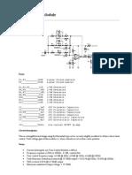 Sensational High Quality Tone Control Circuit By Transistor Low Noise Wiring Cloud Intelaidewilluminateatxorg