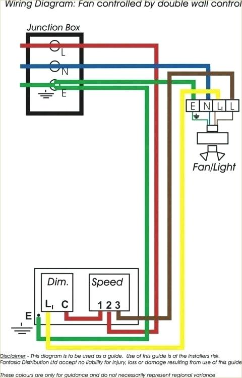 Remarkable 12 20V Photocell Lighting Contactor Wiring Diagram Wiring Diagram Wiring Cloud Filiciilluminateatxorg