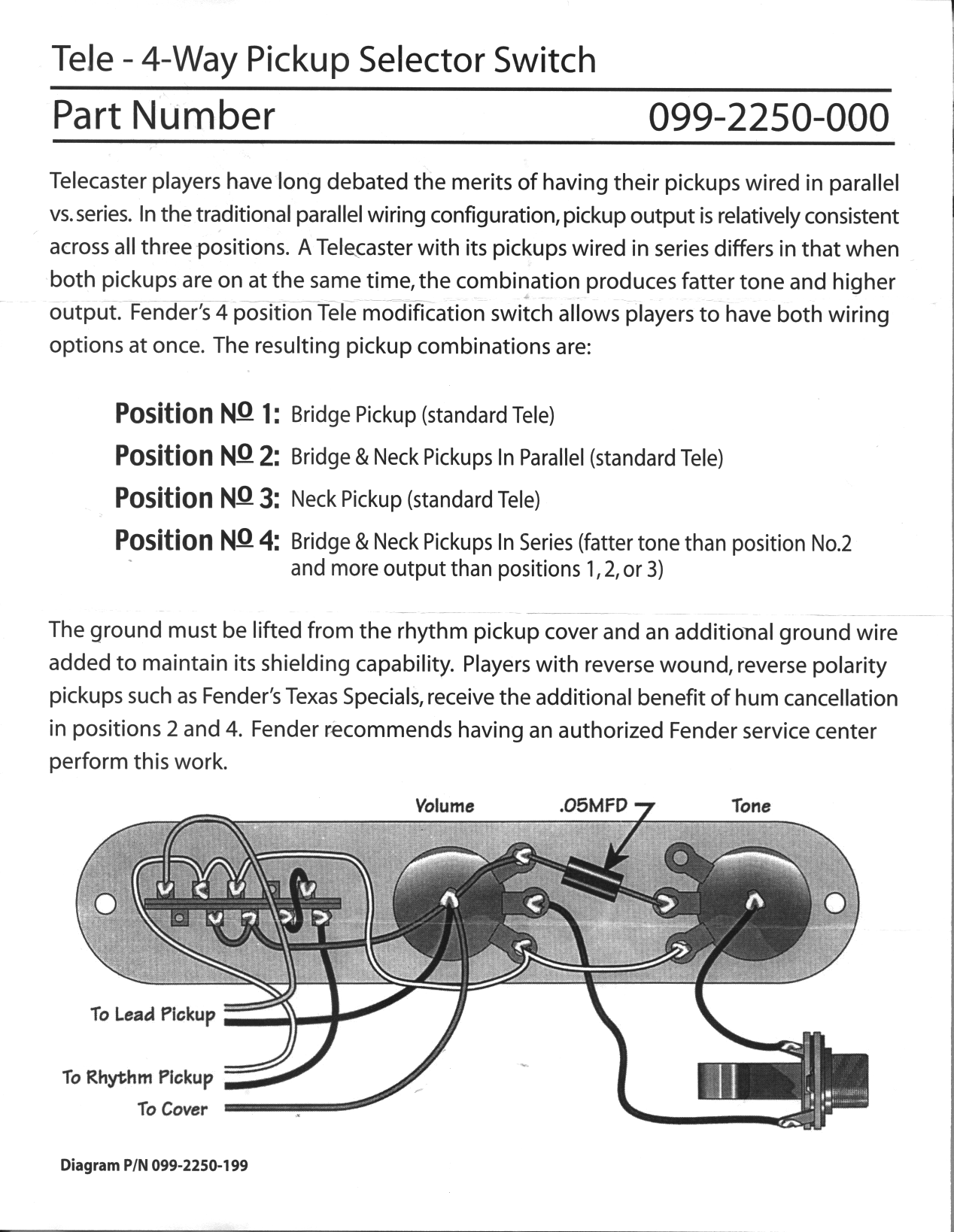 4 Way Switch Telecaster Wiring Diagram from static-assets.imageservice.cloud