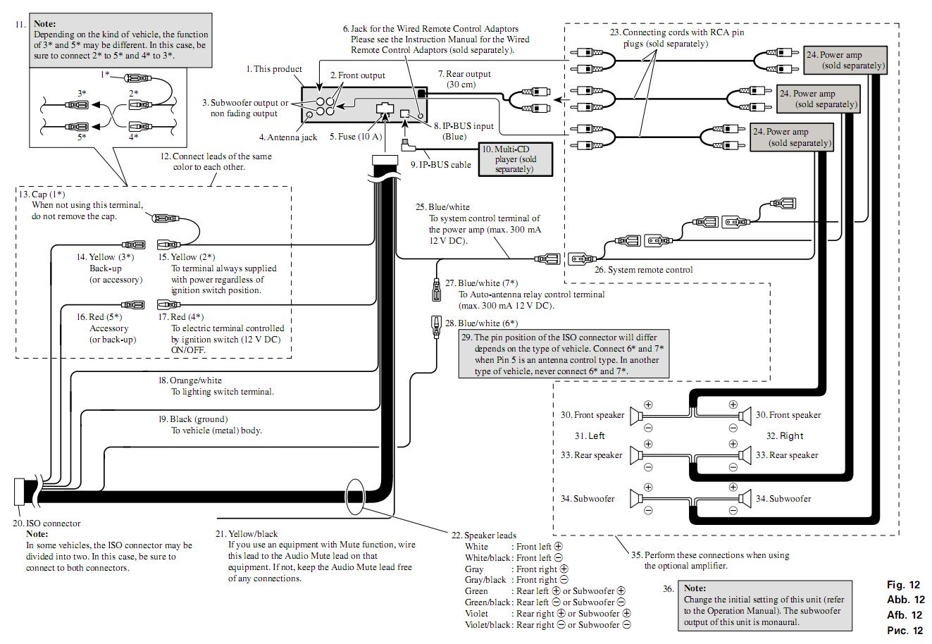 [QNCB_7524]  DG_1087] Pioneer Deh X6500Bt Wiring Diagram Free Diagram | Wiring Diagram Pioneer Deh X6500bt |  | Phon Opein Lotap Omit Hyedi Mohammedshrine Librar Wiring 101
