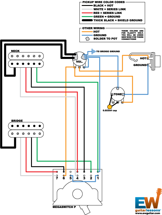 Brilliant Mega Swith Wiring Diagram Wiring Diagram Schematics Wiring Cloud Overrenstrafr09Org