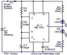 Excellent 26 Best V Good Ccts Images Circuit Diagram Electronics Projects Wiring Cloud Eachirenstrafr09Org