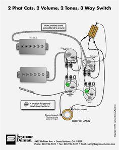 LA_3746] Addition Gibson Les Paul Wiring Diagram On Sg Special Wiring  Diagram Free DiagramStaix Unnu Isop Ructi Terch Loida Kicep Mohammedshrine Librar Wiring 101