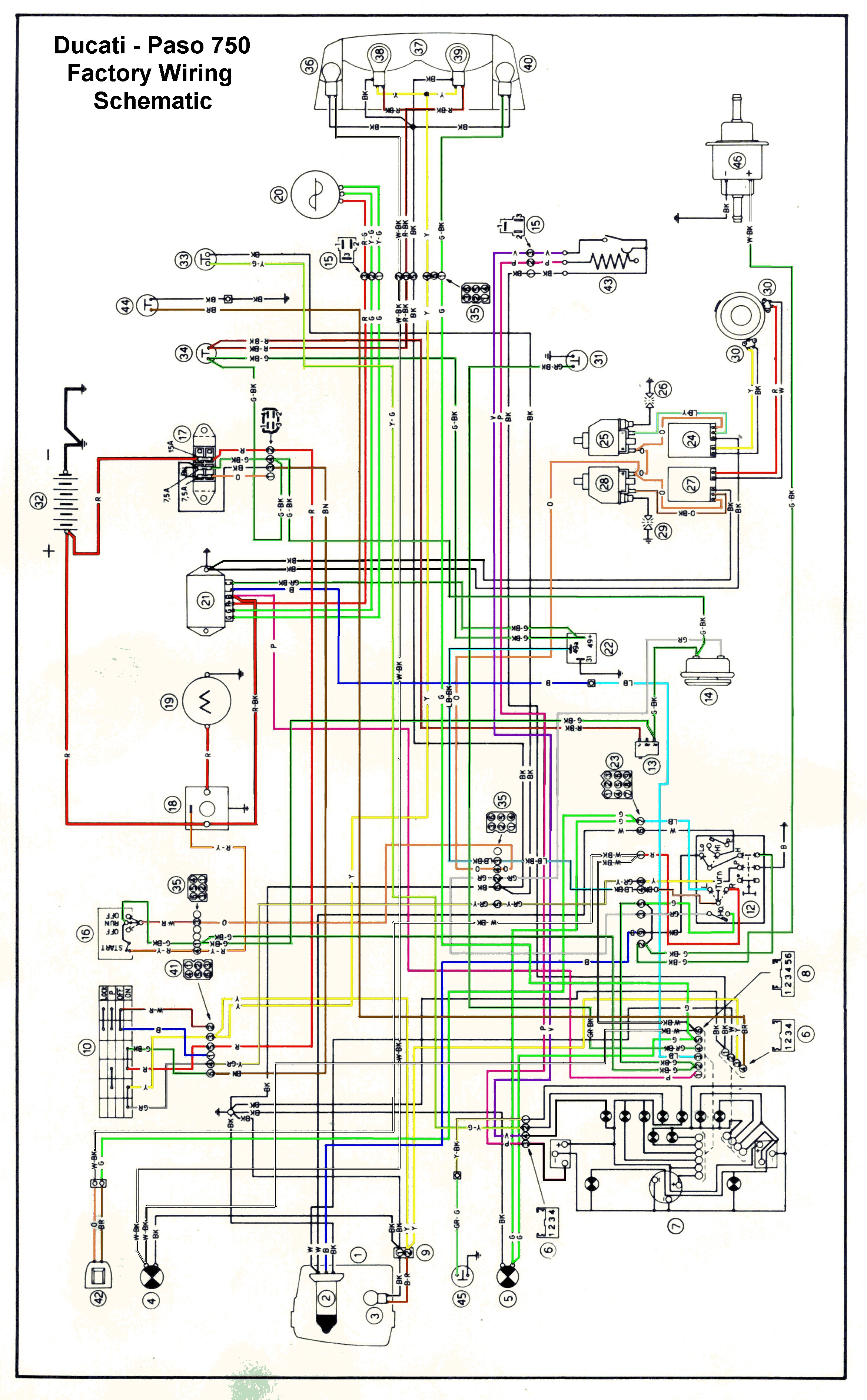 2013 Ducati Monster 696 Wiring Diagram 2007 Chevy Aveo Fuel Filter Location Bege Wiring Diagram
