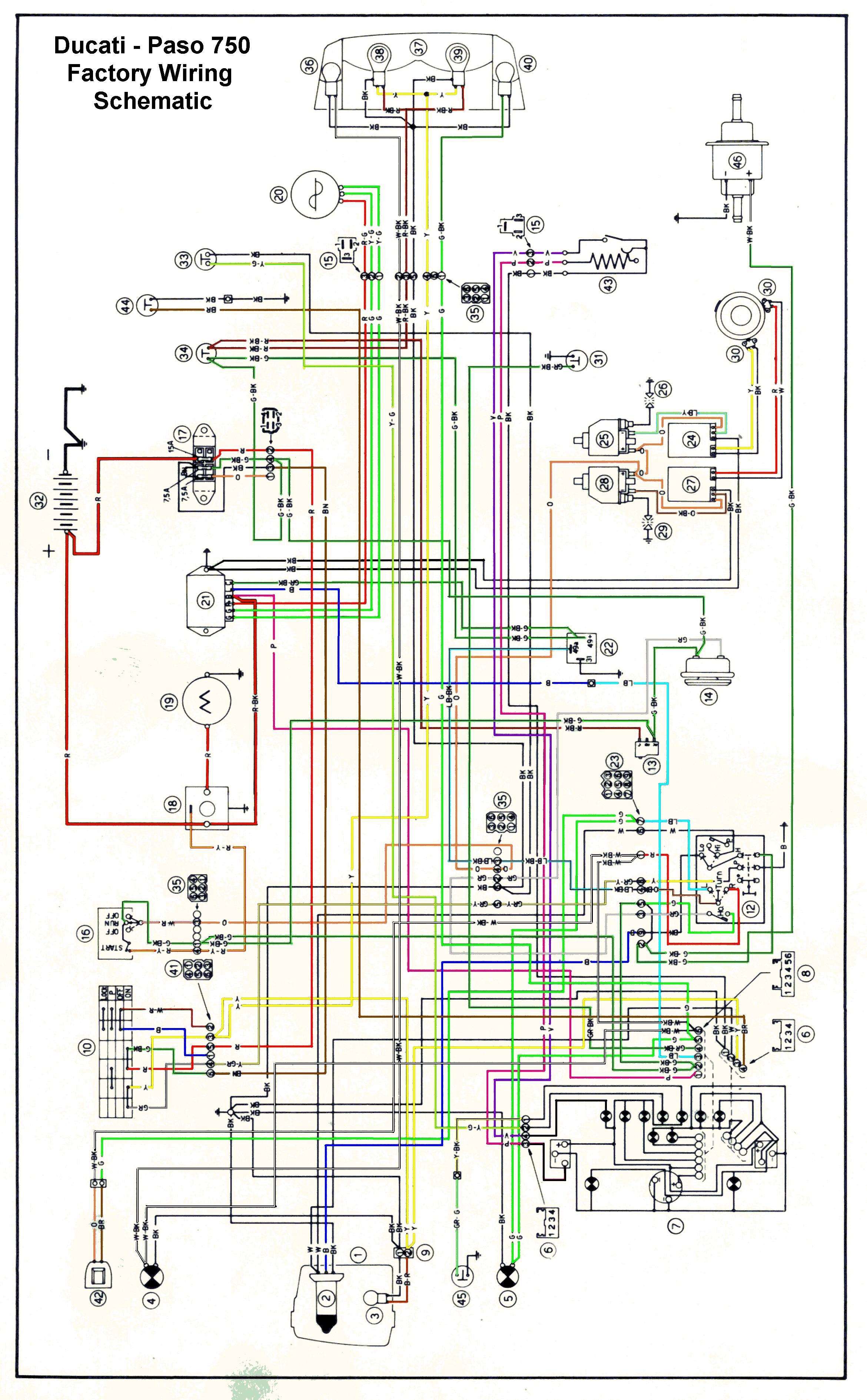 2002 ducati 900 wiring diagram ko 2457  ducati multistrada 1200 electrical wiring diagram  ducati multistrada 1200 electrical