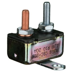 Pleasant Circuit Breakers Fuse Products The Bay Wiring Cloud Intelaidewilluminateatxorg