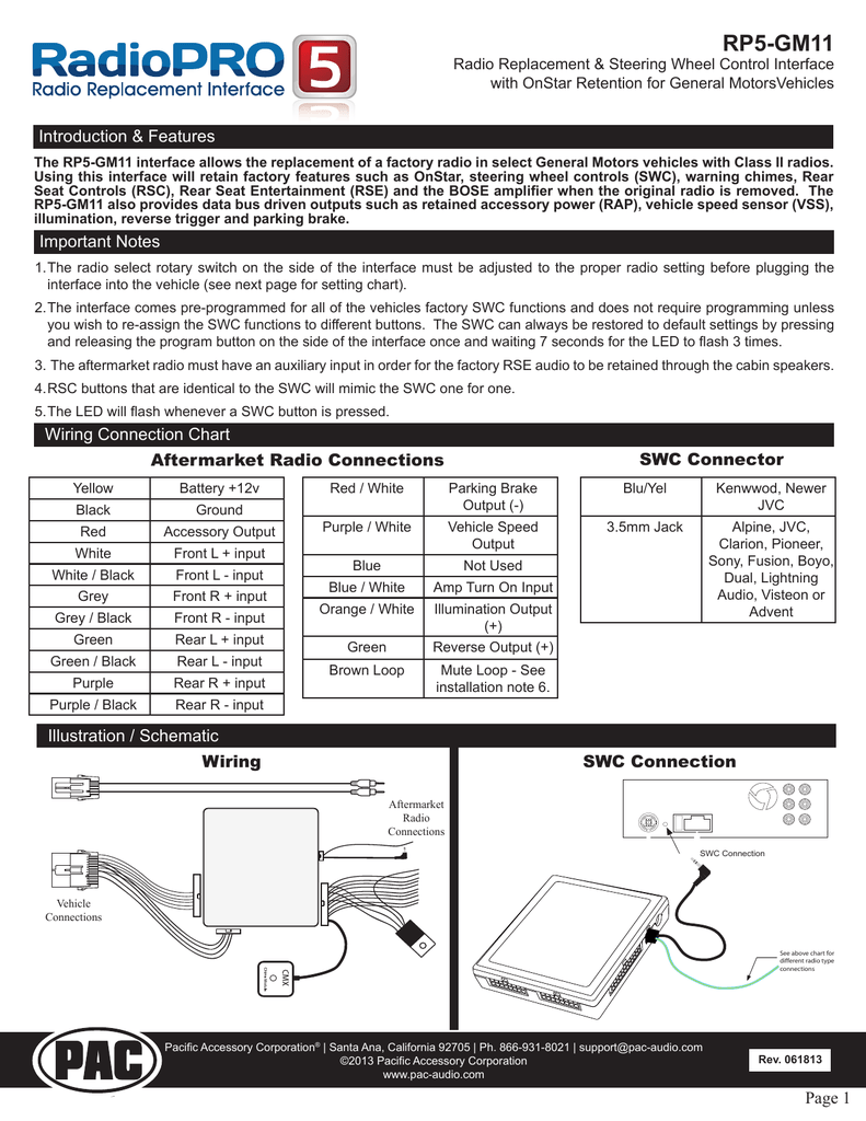 Pac Oem-1 Wiring Diagram For Jeep Wj from static-assets.imageservice.cloud