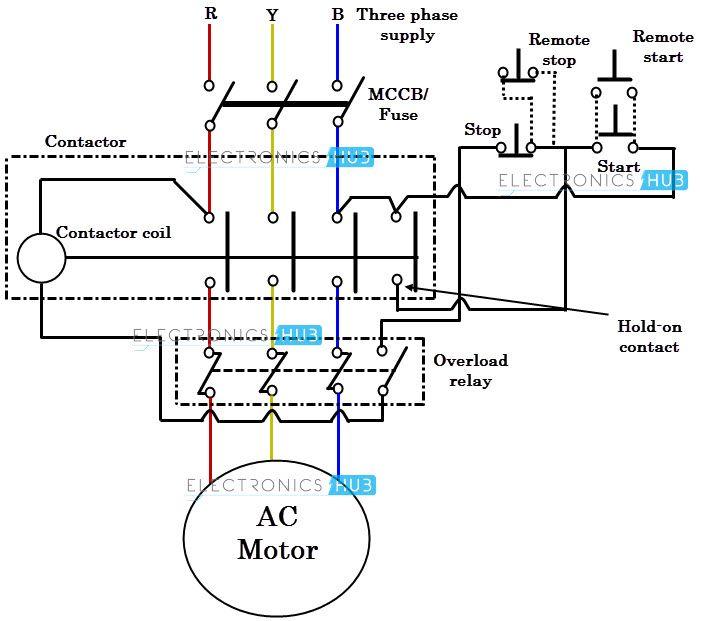 wiring diagram for motor starter vs 0279  motor starter schematic diagram wiring diagram  motor starter schematic diagram wiring
