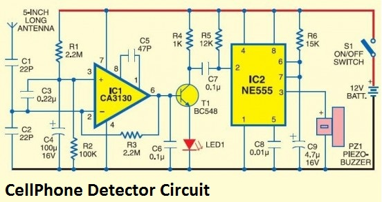 Enjoyable Circuit Zone Com Electronic Projects Electronic Schematics Diy Wiring Cloud Onicaalyptbenolwigegmohammedshrineorg