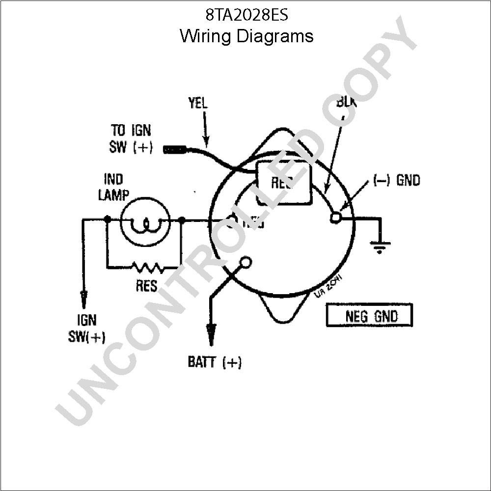 [ZTBE_9966]  SA_4273] Gallery Motorola Bosch Alternator Voltage Regulator Wiring Wiring  Diagram   Deutz Alternator Wiring Diagram Motorola      Waro Rosz Nful Phae Mohammedshrine Librar Wiring 101