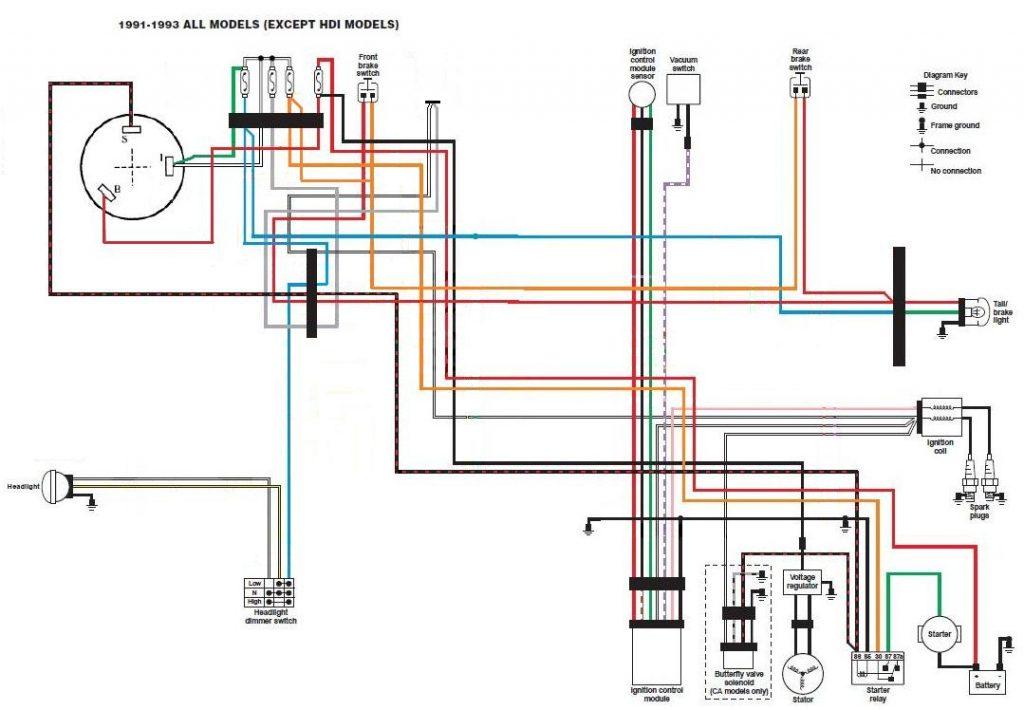 tz_0609] xs650 wiring no battery schematic wiring  apan antus ilari cran ilari viewor mohammedshrine librar wiring 101