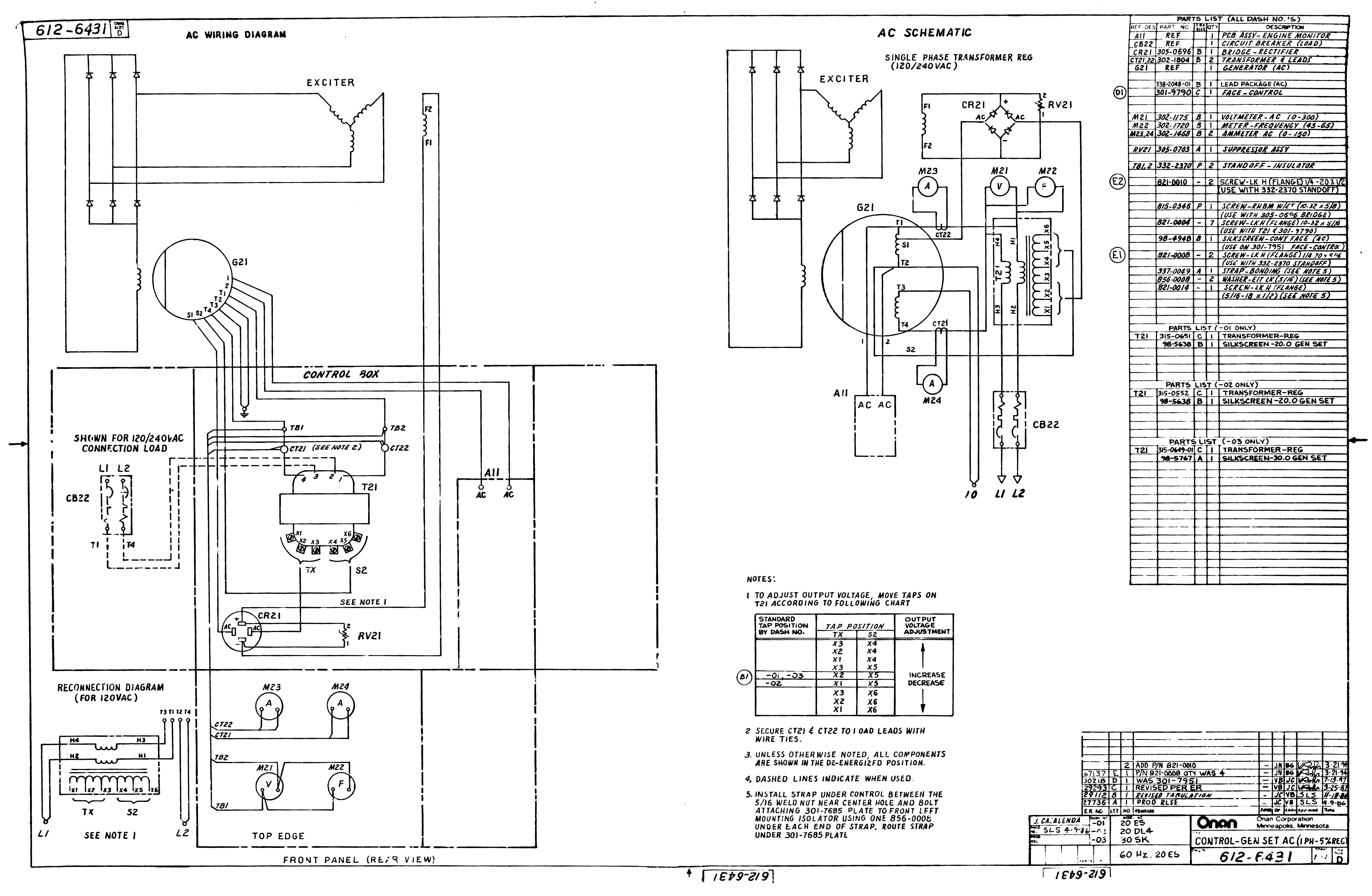 EG_0316] Onan Generator 110 Wiring Diagram 5500 Free DiagramSple Retr Tron Rmine Bocep Mohammedshrine Librar Wiring 101