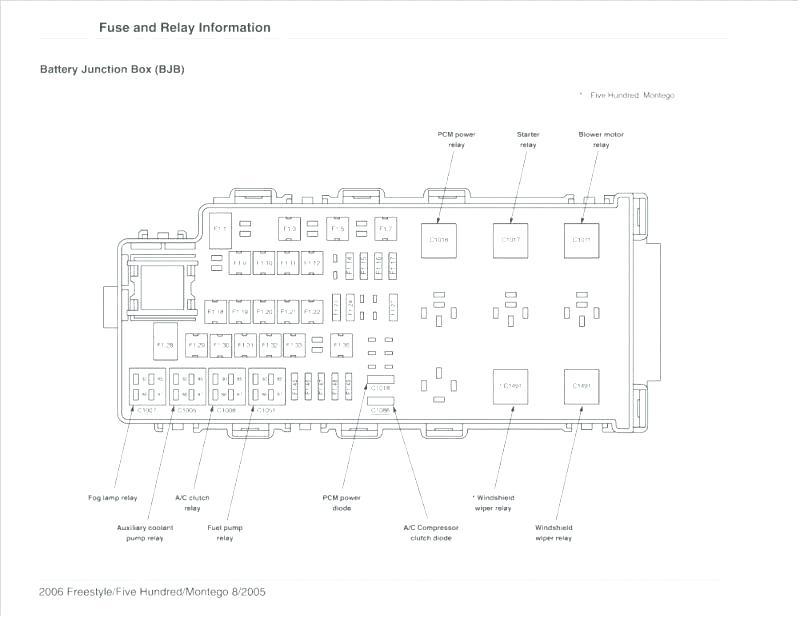 ml radio wiring diagram rx 3652  benz w246 audio 20 car stereo wiring diagram connector  w246 audio 20 car stereo wiring diagram