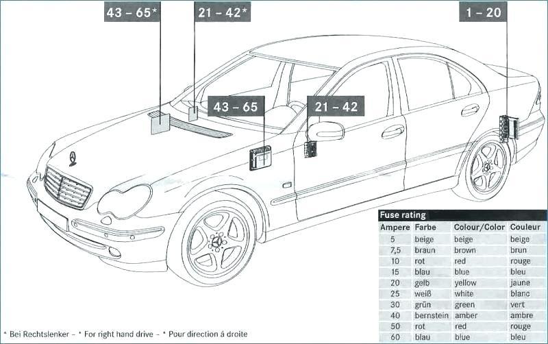Fine Mercedes Benz Diagram Basic Electronics Wiring Diagram Wiring Cloud Animomajobocepmohammedshrineorg