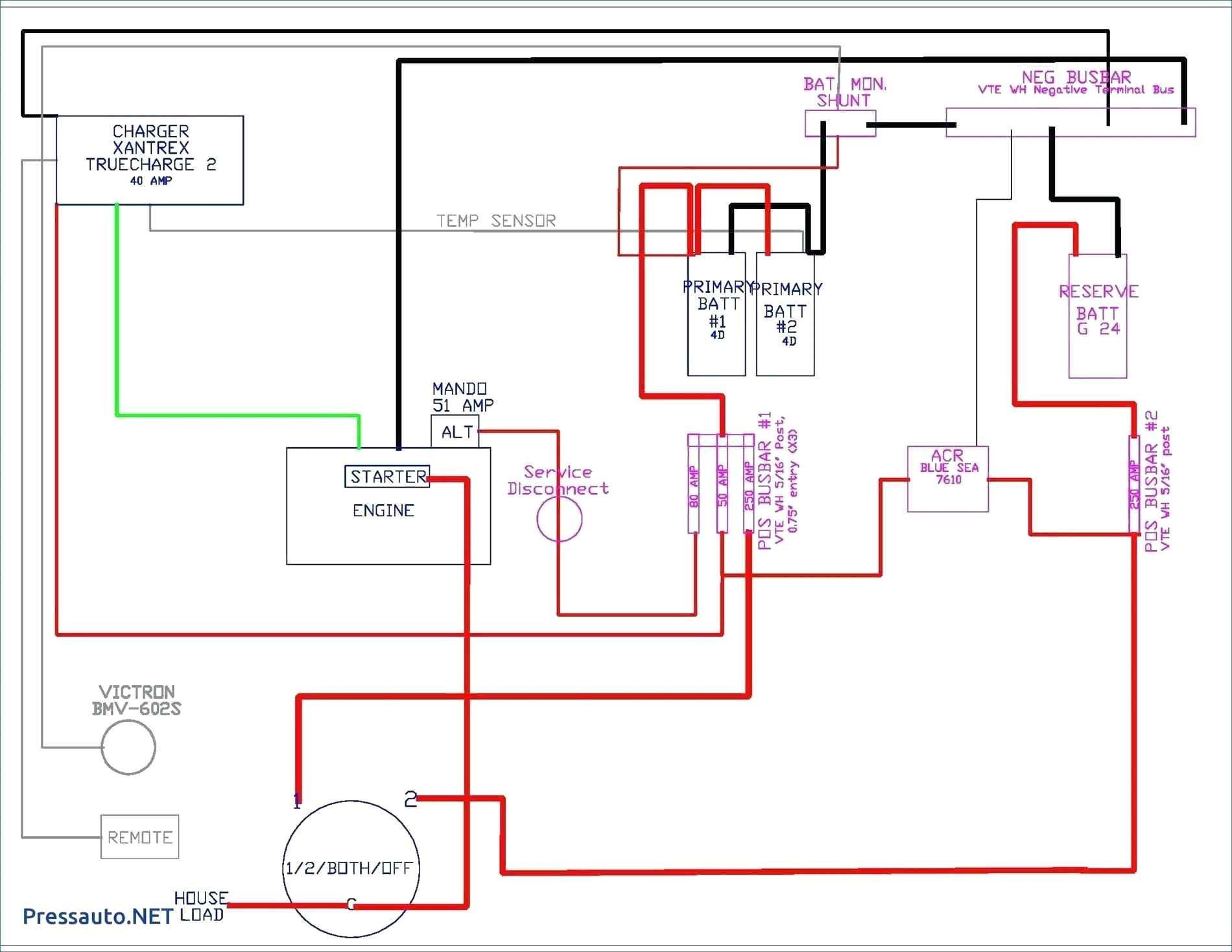 Home Wiring Diagram American Custom Stratocaster Tone Wiring Schematic For Wiring Diagram Schematics