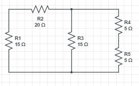 Excellent Understanding Circuit Diagrams Ap Physics 1 Wiring Cloud Picalendutblikvittorg