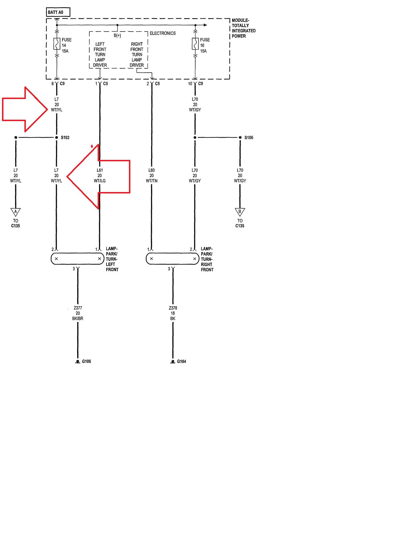 NM_2980] Dodge Ram Power Mirror Wiring Diagram Download DiagramEtic Lectr Frag Osuri Iosco Anth Exxlu Wedab Vell Waro Hendil  Mohammedshrine Librar Wiring 101