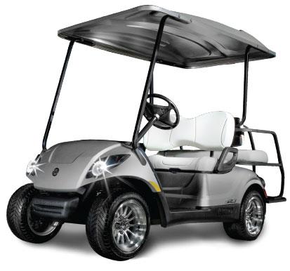 Astounding Owners Manual Download Yamaha Golf Car Wiring Cloud Apomsimijknierdonabenoleattemohammedshrineorg