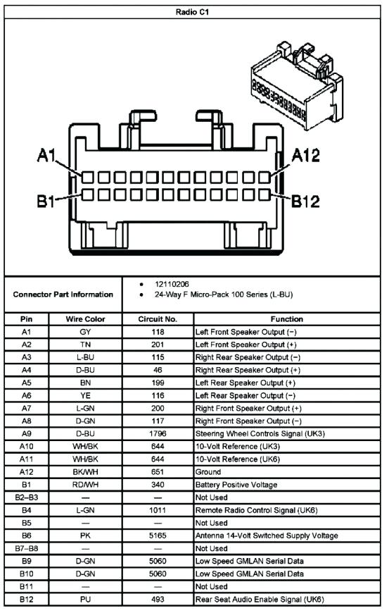 sony cdx m610 wiring harness diagram - 2 switch 1 light wiring diagram for wiring  diagram schematics  wiring diagram schematics