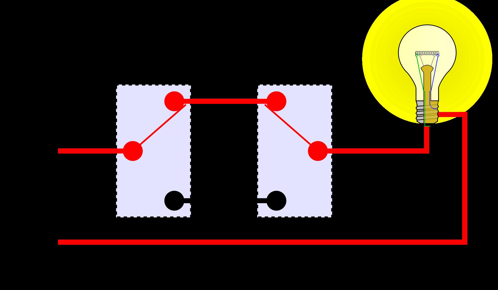 EA_6643] Double Pole Switch Wiring Diagram Free Download Schematic Wiring | Double Pole Switch Wiring Diagram Free Download |  | Erek Minaga Numap Unnu Denli Etic Vira Mohammedshrine Librar Wiring 101