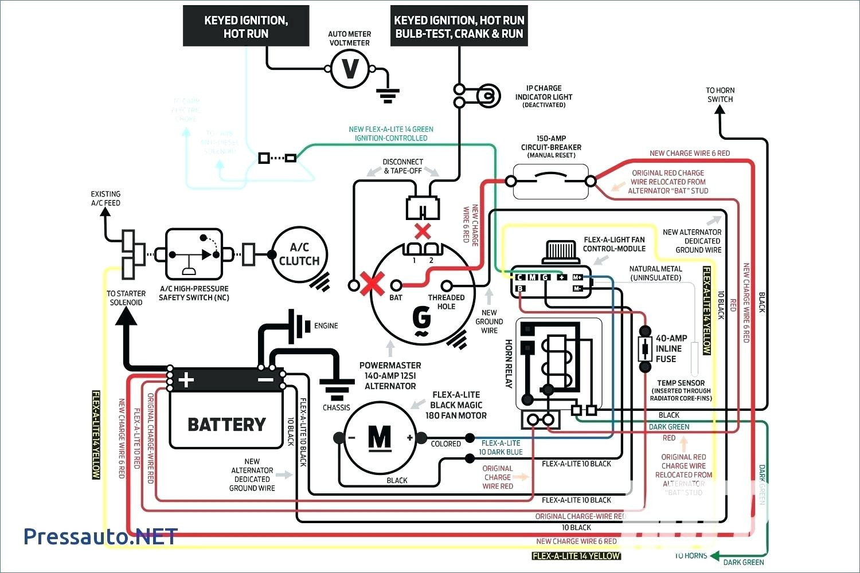 1974 Vw Alternator Wiring Diagram - Auto Wiring Diagramsaberre.it
