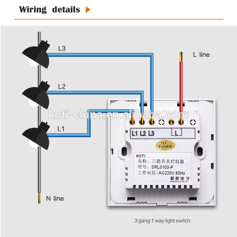 light switch home wiring diagram on 9006  wireless electrical switches wiring diagram wiring diagram  wireless electrical switches wiring