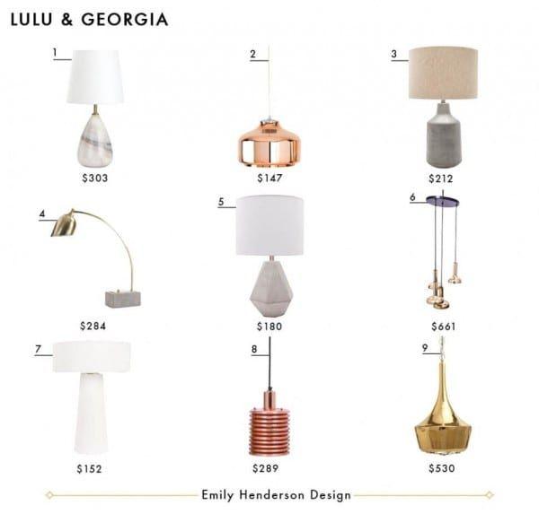 KC_2514] Wiring Diagram For Table Lamps Schematic WiringDogan Bocep Mohammedshrine Librar Wiring 101